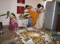 kalikundala_aradhana_20121019_1216145876