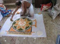 kalikundala_aradhana_20121019_1282416327