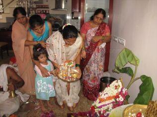 kalikundala_aradhana_20121019_1306549540