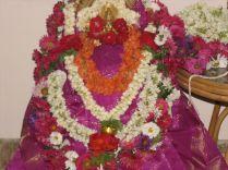 kalikundala_aradhana_20121019_1330558493