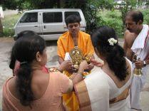 kalikundala_aradhana_20121019_1427018955