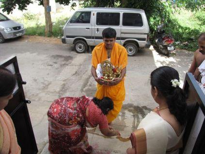 kalikundala_aradhana_20121019_1439460370