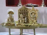 kalikundala_aradhana_20121019_1522819070