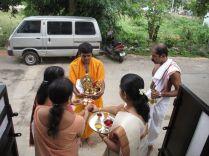 kalikundala_aradhana_20121019_1680713046
