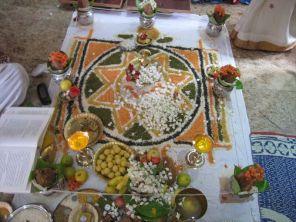 kalikundala_aradhana_20121019_1704786419