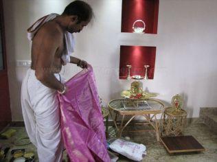 kalikundala_aradhana_20121019_1784055660