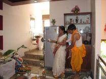 kalikundala_aradhana_20121019_1849551717