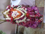 kalikundala_aradhana_20121019_2039594640