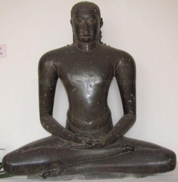 new_delhi_-_stone_idols_at_national_museum_20120524_1630903162