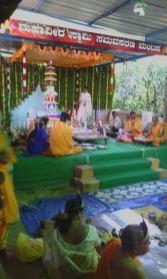 rushimandala_aradhana_at_bajirehallandodi_20140122_1089023944