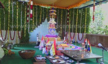 rushimandala_aradhana_at_bajirehallandodi_20140122_1553111265