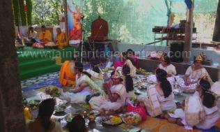 rushimandala_aradhana_at_bajirehallandodi_20140122_1917809942