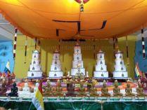 siddhachakra_mahamandala_vidhana__kalpadhruma_pooja_mahotsava_20131110_1042073149