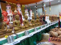 siddhachakra_mahamandala_vidhana__kalpadhruma_pooja_mahotsava_20131110_1961622616