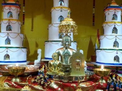 siddhachakra_mahamandala_vidhana__kalpadhruma_pooja_mahotsava_20131110_2062946961
