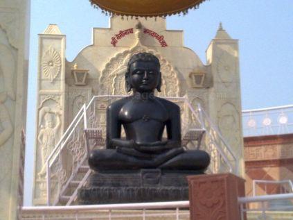 sidhant_tirth_kshetra_jain_nagri_shikohpur_gurgaon_haryana_20120708_1005650640