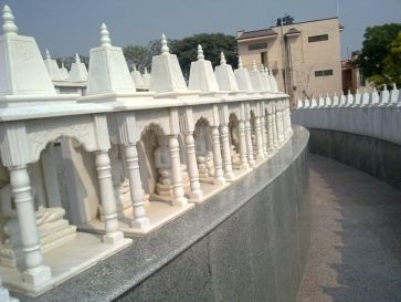 sidhant_tirth_kshetra_jain_nagri_shikohpur_gurgaon_haryana_20120708_1135219900
