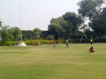 sidhant_tirth_kshetra_jain_nagri_shikohpur_gurgaon_haryana_20120708_1244590749