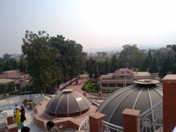 sidhant_tirth_kshetra_jain_nagri_shikohpur_gurgaon_haryana_20120708_1566009608