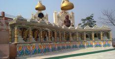 sidhant_tirth_kshetra_jain_nagri_shikohpur_gurgaon_haryana_20120708_1624140316
