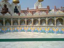 sidhant_tirth_kshetra_jain_nagri_shikohpur_gurgaon_haryana_20120708_1792200028