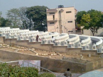 sidhant_tirth_kshetra_jain_nagri_shikohpur_gurgaon_haryana_20120708_1846871893
