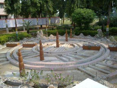 sidhant_tirth_kshetra_jain_nagri_shikohpur_gurgaon_haryana_20120708_1857079120