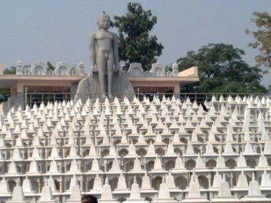 sidhant_tirth_kshetra_jain_nagri_shikohpur_gurgaon_haryana_20120708_1918220318