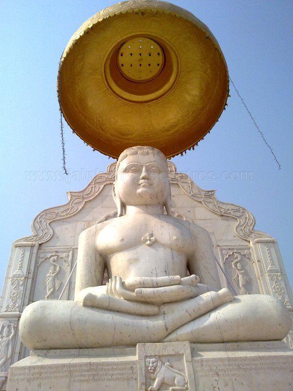 sidhant_tirth_kshetra_jain_nagri_shikohpur_gurgaon_haryana_20120708_1987860427