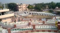 sidhant_tirth_kshetra_jain_nagri_shikohpur_gurgaon_haryana_20120708_2041686496