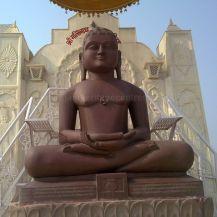 sidhant_tirth_kshetra_jain_nagri_shikohpur_gurgaon_haryana_20120708_2060978396