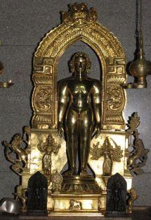 sri_adinatha_swamy_digambar_jain_temple_amarapura_20120522_1136760246