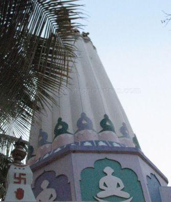 sri_adinatha_swamy_digambar_jain_temple_amarapura_20120522_1415460635
