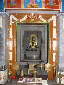 sri_adinatha_swamy_digambar_jain_temple_amarapura_20120522_1610456376