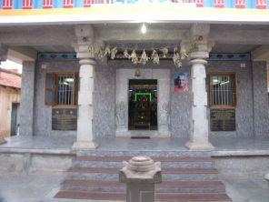 sri_adinatha_swamy_digambar_jain_temple_amarapura_20120522_2032990485
