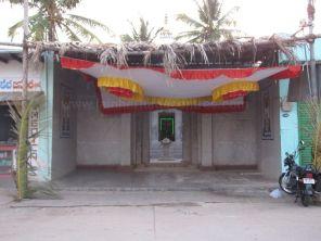 sri_adinatha_swamy_digambar_jain_temple_amarapura_20120522_2045481489