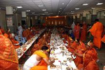 sri_siddhachakra_mahamandala_vidhana_-_photo_by_jinendra_banga_20130102_1010469513