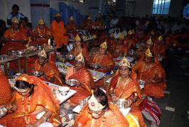 sri_siddhachakra_mahamandala_vidhana_-_photo_by_jinendra_banga_20130102_1266218615