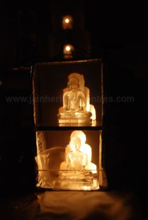 sri_siddhachakra_mahamandala_vidhana_-_photo_by_jinendra_banga_20130102_1658310475