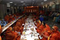 sri_siddhachakra_mahamandala_vidhana_-_photo_by_jinendra_banga_20130102_2046490908
