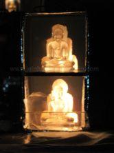 sri_siddhachakra_mahamandala_vidhana_20121126_1834709084