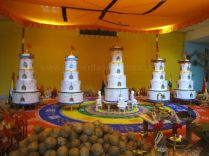 sri_siddhachakra_mahamandala_vidhana_3_20121125_1088285881