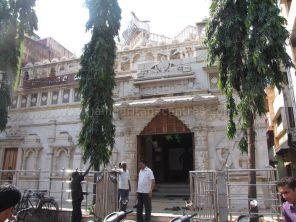 vishakapattanam_-_shwetambar_jain_temple_20120419_1281921945