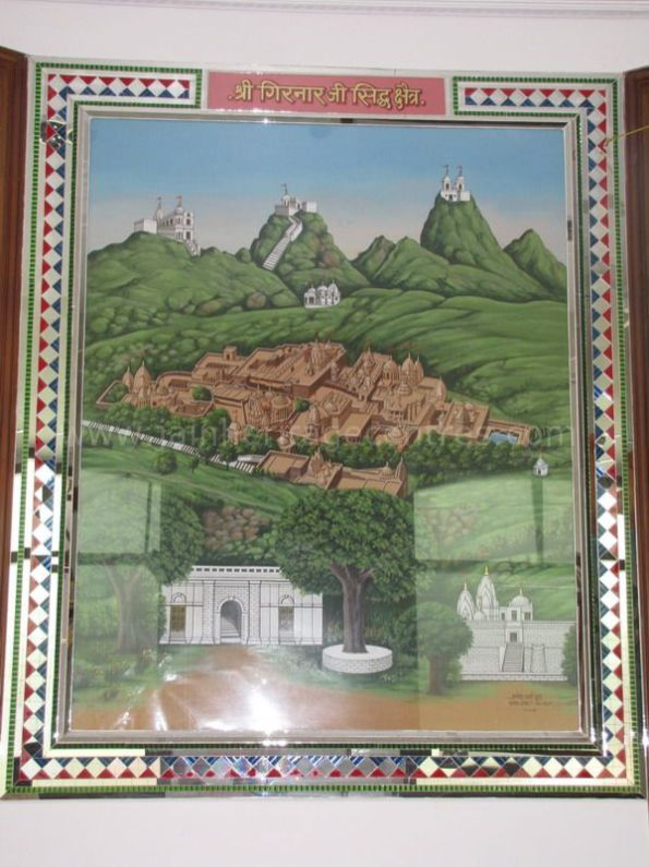 vishakapattanam_-_sri_adinatha_digambar_jain_temple_20120419_1087492783