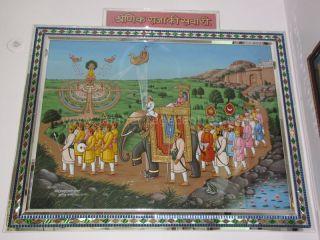 vishakapattanam_-_sri_adinatha_digambar_jain_temple_20120419_1632038039