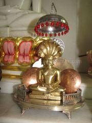 vishakapattanam_-_sri_adinatha_digambar_jain_temple_20120419_1689662281