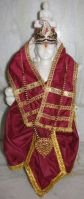 adinatha_digambar_jain_temple_madgaon_goa_20120711_1306432191