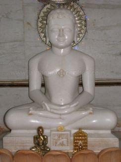 adinatha_digambar_jain_temple_madgaon_goa_20120711_1317891149