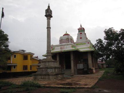 adinatha_digambar_jain_temple_madgaon_goa_20120711_1403353389