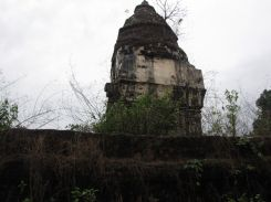 cudnem_jain_ruins_north_goa_20120711_1433652186